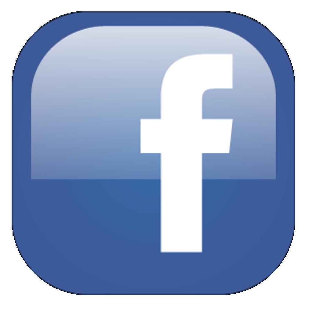 facebook_logo-13