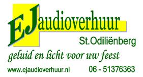 logo 110101